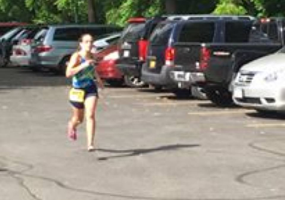 20245794 10156393121799638 6598566913856854103 n1 - Rochester Youth Triathlon 2016