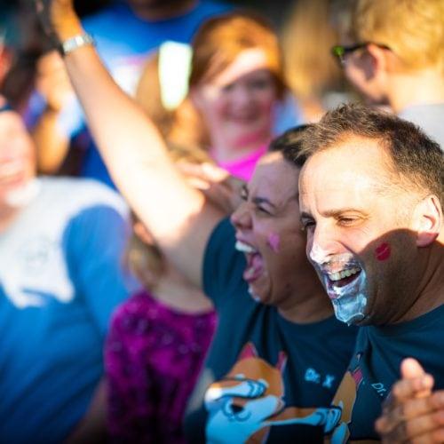 Comella Orthodontics Rochester New York Dr Comella Candids 78 500x500 - Trevor's 13th Birthday Party!