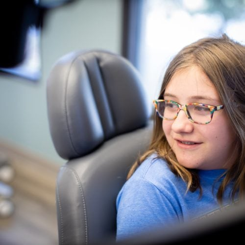 Comella Orthodontics Rochester New York Patient Candids 76 500x500 - Our Smiles | Our Reviews