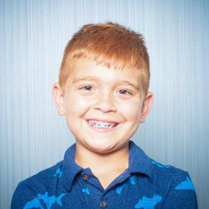 Comella Orthodontics Rochester New York Patient Portraits 5x5