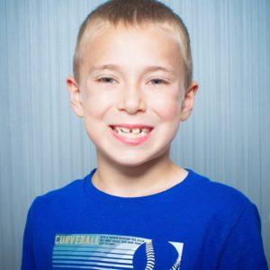 Comella Orthodontics Rochester New York Patient Portraits 8x10-27