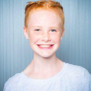 Comella Orthodontics Rochester New York Patient Portraits 8x10-31