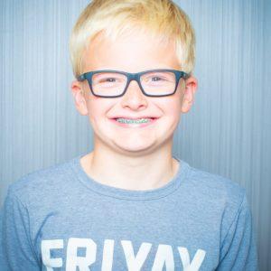 Comella Orthodontics Rochester New York Patient Portraits 8x10-35