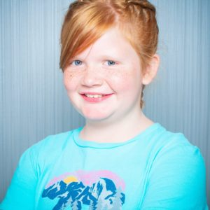 Comella Orthodontics Rochester New York Patient Portraits 8x10 39 300x300 - Our Smiles | Our Reviews