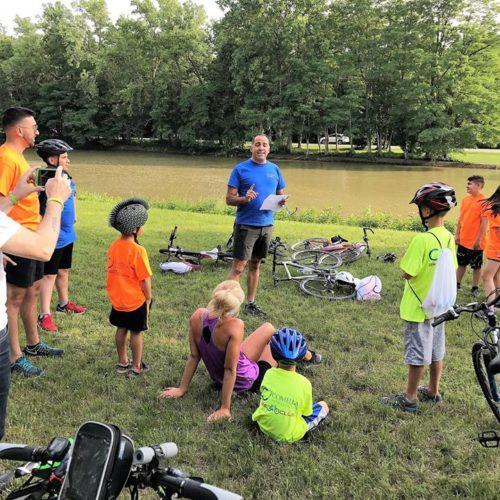 break 500x500 - July 2017 Bike Ride