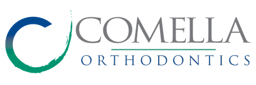 Comella Orthodontics | Orthodontist Rochester Victor NY
