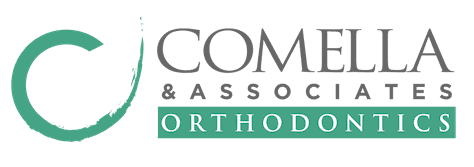Comella Orthodontics | Braces, Invisalign Rochester NY
